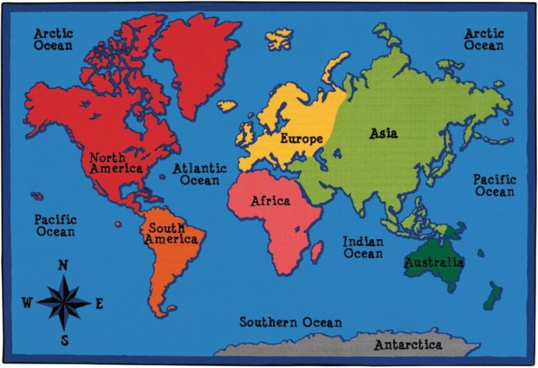 world-map-classroom-rug_lg